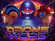 Drone Wars