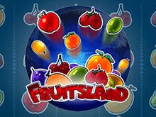 Игровой автомат Fruits Land: как играть на деньги