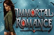 Онлайн автомат Immortal Romance
