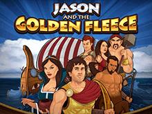 Играть в азартные игры Jason And The Golden Fleece